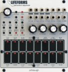 Pittsburgh Modular Lifeforms Percussion Sequencer -Eurorack-moduuli