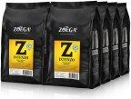Zoégas Intenzo -kahvipapu, 450 g, 8-PACK