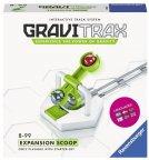 GraviTrax Scoop -lisäosa