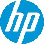 HP lt4132 LTE/HSPA+ 4G WWAN G2 Mobile Broadband Module -minikortti