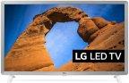 "LG 32LK6200 32"" Full HD Smart LED -televisio"