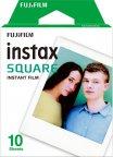Fujifilm Instax SQUARE -pikafilmi, 10 kuvaa