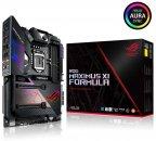 Asus ROG Maximus XI Formula Intel Z390 LGA1151 ATX-emolevy