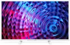 "Philips 32PFT5603 32"" Full HD LED -televisio"