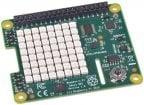 Raspberry Pi Sense HAT -sensorimoduuli Raspberry Pi -tietokoneisiin