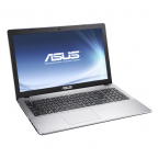 """Asus X550CA 15,6"""" touch/i3-3217U/6 GB/750 GB/Windows 8 64-bit - kannettava tietokone"""