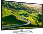 "Acer EB321 31,5"" -näyttö"