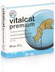 Biofarm Vitalcat Premium -vitamiinivalmiste, 90 tabl