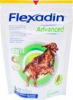 Flexadin Advanced, 30 kpl -purutabletti