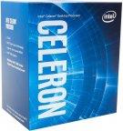 Intel CELERON G4900 3,1 GHz LGA1151 -suoritin, boxed
