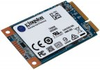 Kingston UV500 480 Gt SSD mSATA SSD-kovalevy
