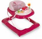 Disney Player -kävelytuoli, Minnie Pink II