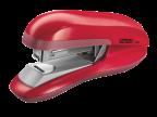 Rapid Vivida F30 nitoja, punainen