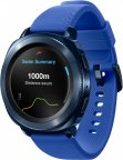 Samsung Gear Sport -älykello, sininen