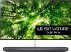 """LG OLED77W8 77"""" Smart 4K Ultra HD OLED -televisio"""
