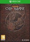 Warhammer: Chaosbane - Magnus Edition -peli, Xbox One