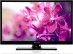 ProCaster LE-22F410H Full HD LED -televisio, 100 Hz CMP