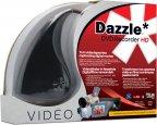 Dazzle DVD Recorder HD -videokaappari USB-liitäntään