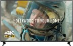 "Panasonic TX-55FX600E 55"" 4K Ultra HD Smart LED -televisio"