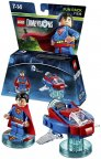 LEGO Dimensions - Fun Pack: Superman -hahmo