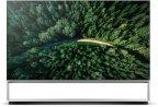 """LG OLED88Z9 88"""" Smart 8K Ultra HD OLED -televisio"""
