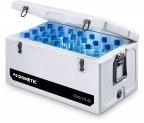 Dometic CI42 Cool-ICE kylmälaukku, 43 litraa, passiivinen jäähdytys, harmaa