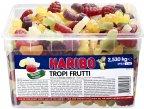 HARIBO Tropi Frutti -irtomakeinen, 2,53 kg