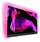 "Philips 55OLED903 55"" Smart Android 4K Ultra HD OLED -televisio"
