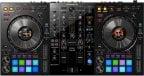Pioneer DJ DDJ-800 -DJ-kontrolleri