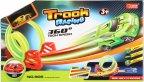 Track Racing 360 High Speed -autorata
