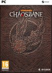 Warhammer: Chaosbane - Magnus Edition -peli, PC