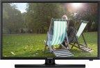 "Samsung T24E310 24"" LED-televisiomonitori, 2 x HDMI, USB"