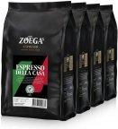 Zoégas Espresso Della Casa -kahvipapu, 1,8 kg