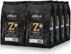 Zoégas Forza! -kahvipapu, 450 g, 8-PACK
