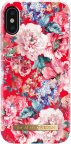 iDeal of Sweden Fashion Case, iPhone X / Xs, Statement Florals