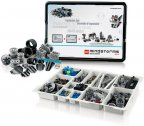 LEGO Mindstorms 45560 - EV3 Expansion Set