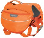 Ruffwear Approach Pack -koiran reppu, oranssi, S