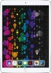 "Apple iPad Pro 10,5"" 64 Gt Wi-Fi + Cellular hopea, MQF02"