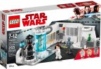 LEGO Star Wars 75203 Hoth™ Medical Chamber