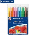 Staedtler Noris Club 221 Twister -vahaliitu