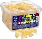 Fazer Remix Grapefruit -irtomakeinen, 2,0 kg