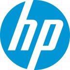 HP HDD Hardware Kit - asennusrauta lisäkovalevylle