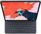 """Apple Smart Keyboard Folio iPad Pro 12,9"""" -näppäimistö ja suoja, MU8H2"""