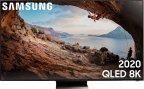 Samsung Smart Tv Resetointi