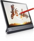 "Lenovo Yoga Tab3 Pro 10,1"" LTE Android-tablet, musta"
