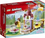 LEGO Juniors 10762 - Bellen tarinatuokio