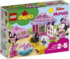 LEGO DUPLO Disney 10873 - Minnin synttärit