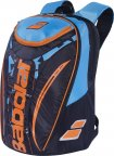 Babolat Backpack Club Padel -mailareppu