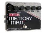 Electro-Harmonix Deluxe Memory Man pedaali