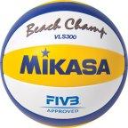 Mikasa Beach Champ VLS300 -rantalentopallo
